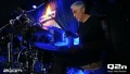 Steve Gadd and the Zoom Q2n: Live at the Blue Note