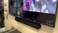 InfoComm 2019: Yamaha ESB-1080 Enterprise Sound Bar & Yamaha Collaboration Kit