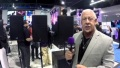QSC E Series Entertainment System - NAMM 2016