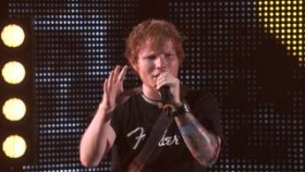 Ed_Sheeran @ iTunes Festival 2012 - Complete Full HD