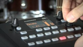 Allen & Heath New ME - Personal Mixing System