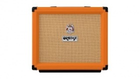 Orange Rocker 15 - Guitar Amp Combo