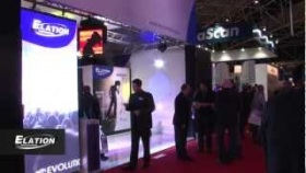 Integrated Systems 2013 - Interview and stand impressions